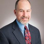 Dr. Schlesinger Pic