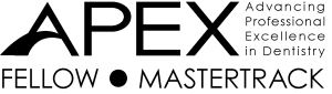 update_apex_logo